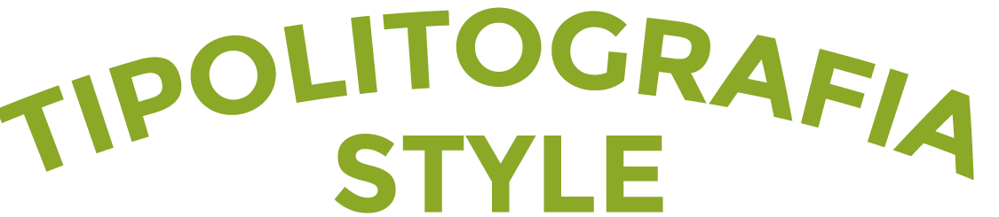 Tipolitografia Style Genova